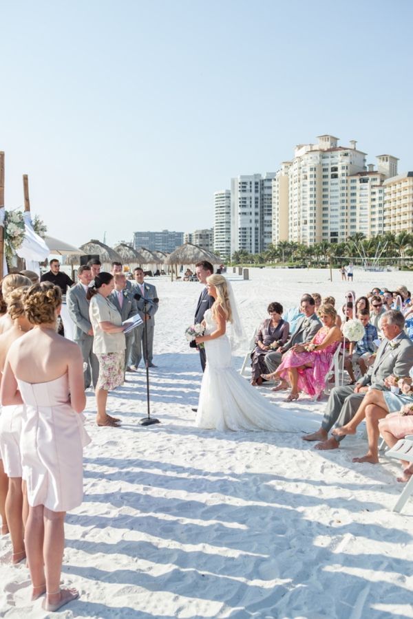 ST_Marie_Angela_Photography_pink_beach_wedding_0022.jpg