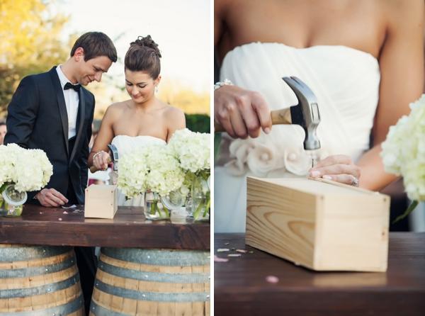 ST_Ryan_Nicole_Photography_diy_wedding_0008.jpg