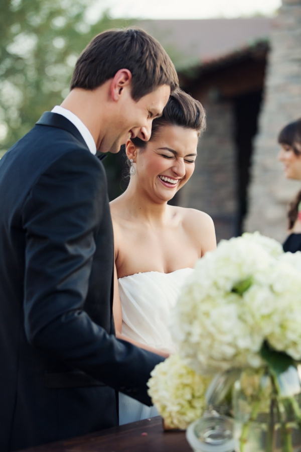 ST_Ryan_Nicole_Photography_diy_wedding_0009.jpg
