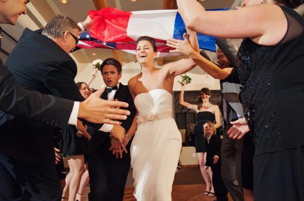 ST_Ryan_Nicole_Photography_diy_wedding_0023.jpg