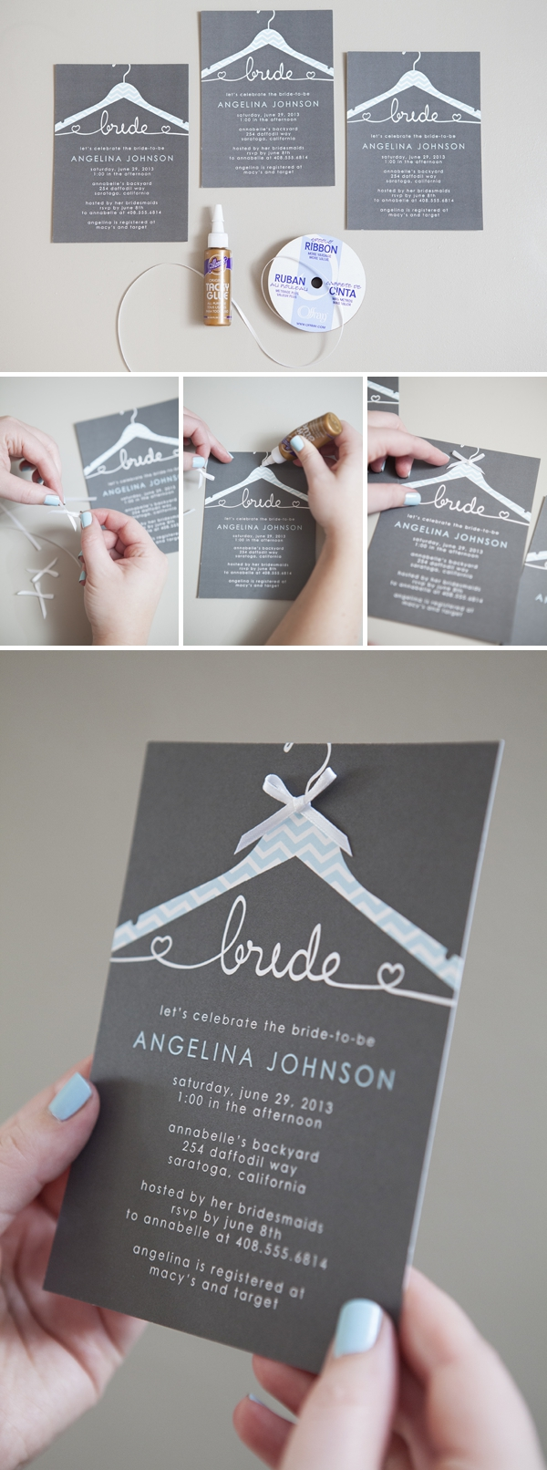 ST-DIY-Wedding-Paper-Divas-DIY-wedding_invitations_0002.jpg