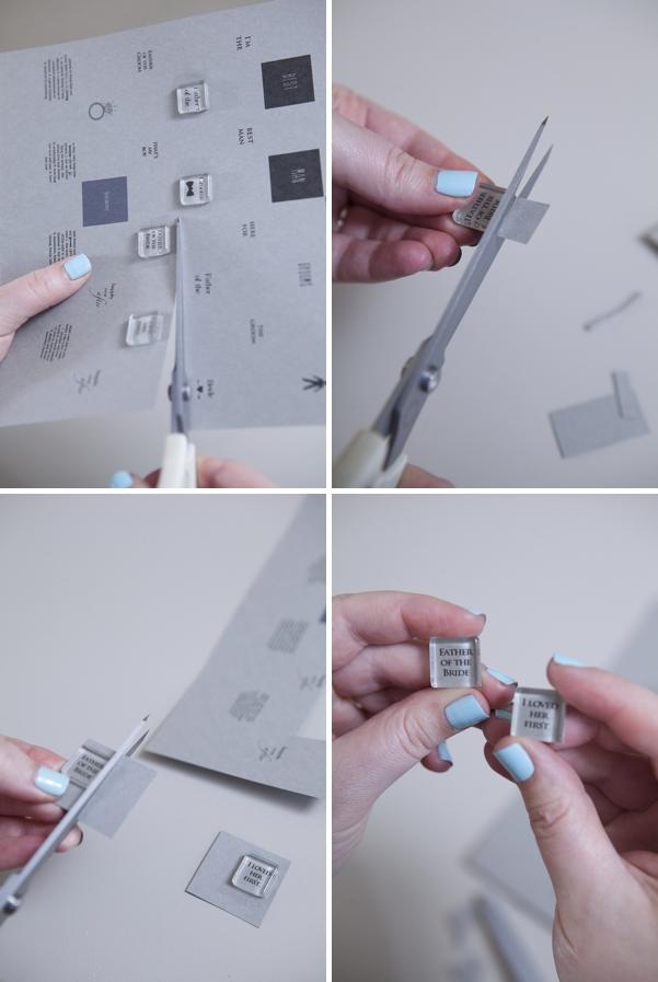 ST-DIY-how-to-make-custom-cufflinks-wedding_0007.jpg
