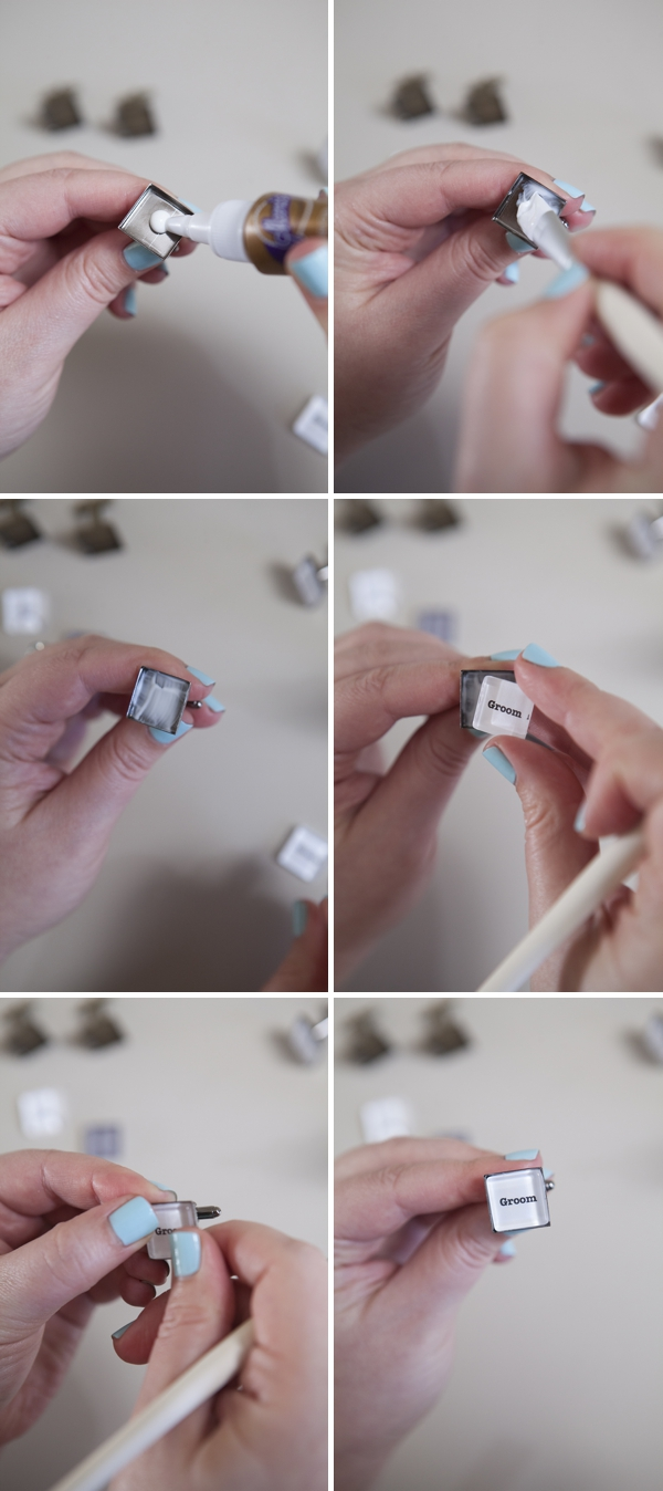 ST-DIY-how-to-make-custom-cufflinks-wedding_0011.jpg