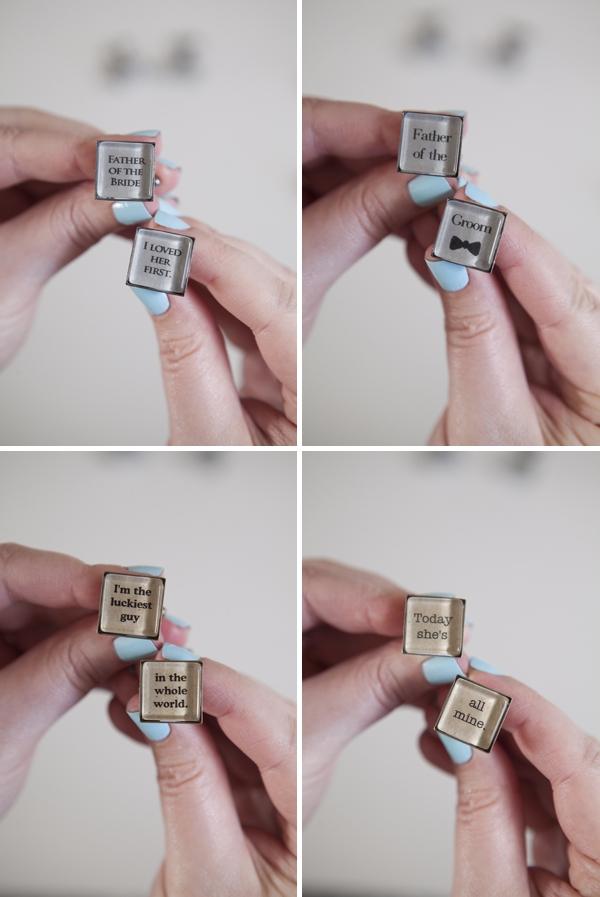 ST-DIY-how-to-make-custom-cufflinks-wedding_0014.jpg