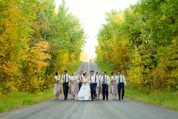 ST-Picture-That-Photography-fall-wedding_0001.jpg
