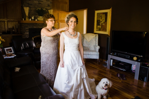 ST-Picture-That-Photography-fall-wedding_0003.jpg