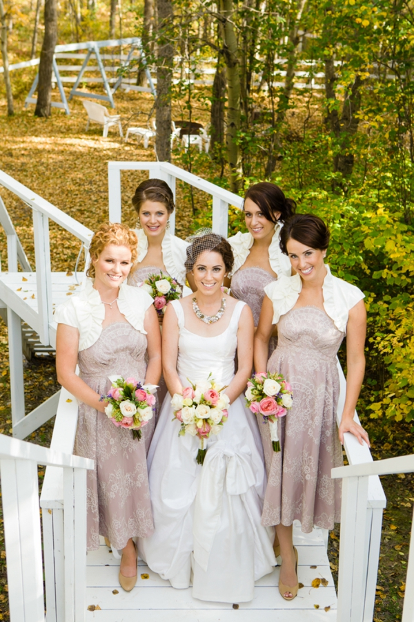 ST-Picture-That-Photography-fall-wedding_0006.jpg