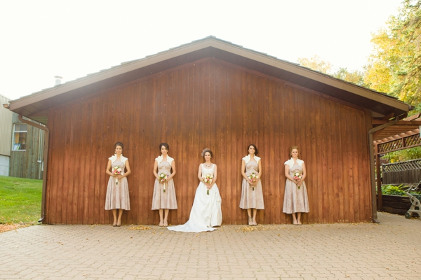 ST-Picture-That-Photography-fall-wedding_0010.jpg