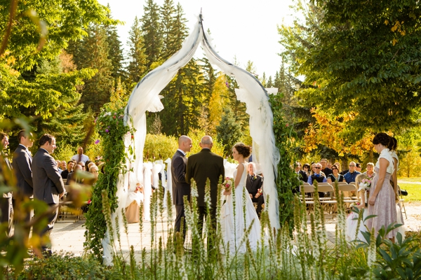 ST-Picture-That-Photography-fall-wedding_0013.jpg