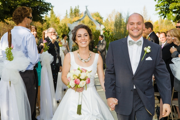 ST-Picture-That-Photography-fall-wedding_0016.jpg