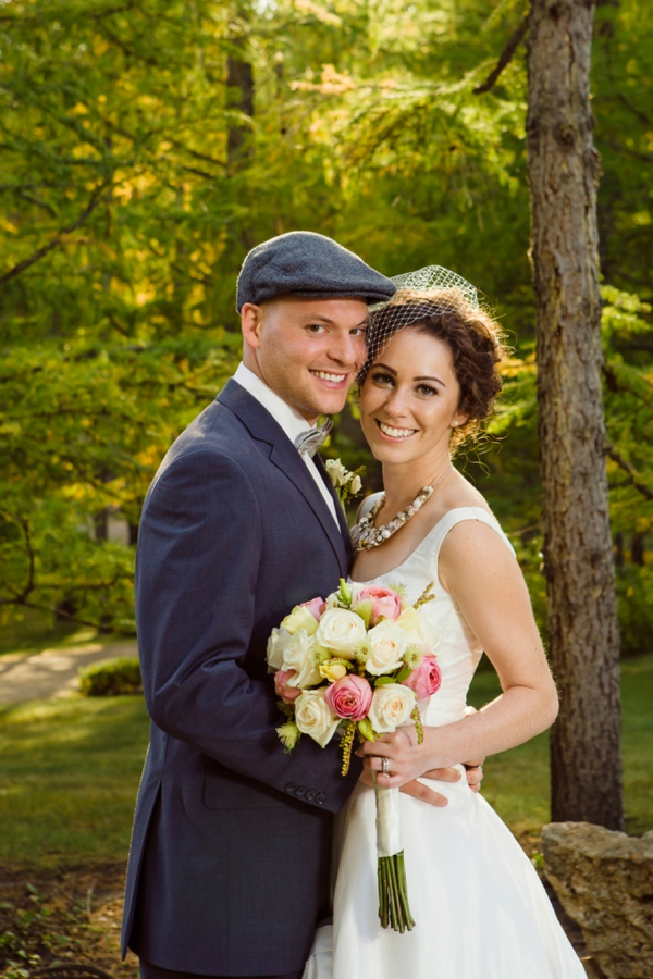 ST-Picture-That-Photography-fall-wedding_0018.jpg