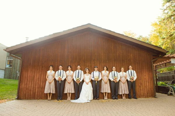 ST-Picture-That-Photography-fall-wedding_0020.jpg