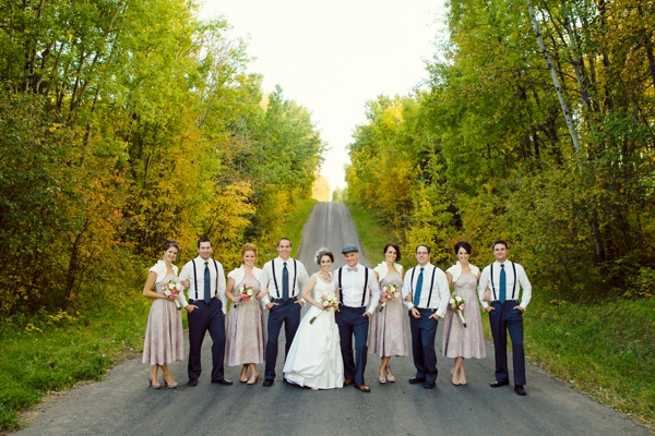 ST-Picture-That-Photography-fall-wedding_0021.jpg