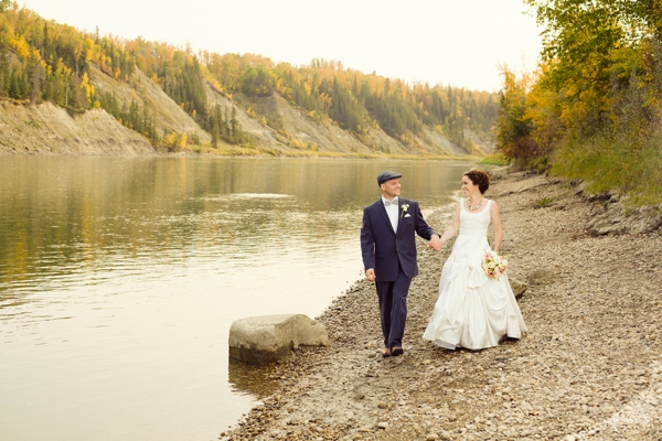 ST-Picture-That-Photography-fall-wedding_0025.jpg