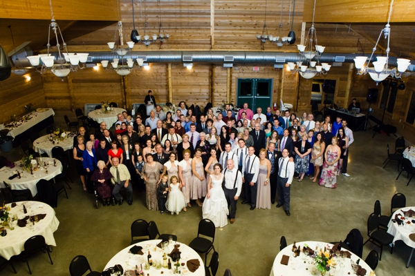 ST-Picture-That-Photography-fall-wedding_0031.jpg
