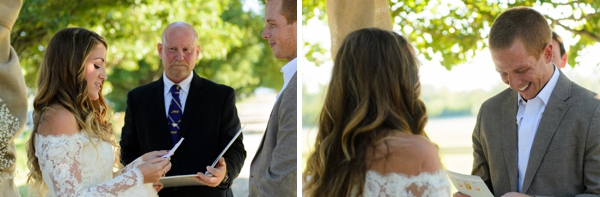 ST_Elizabeth_Henson_Photos_rustic_DIY_wedding_0022.jpg