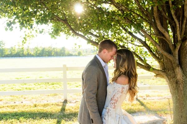 ST_Elizabeth_Henson_Photos_rustic_DIY_wedding_0026.jpg