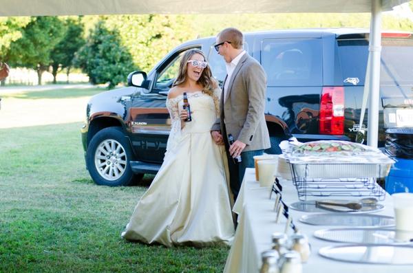 ST_Elizabeth_Henson_Photos_rustic_DIY_wedding_0034.jpg