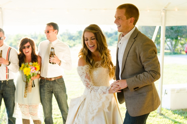 ST_Elizabeth_Henson_Photos_rustic_DIY_wedding_0035.jpg