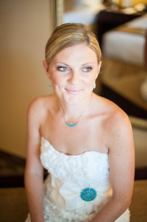 ST_Jennifer_Halen_Phototgraphy_turquoise_yellow_wedding_arizona_wedding_0006.jpg