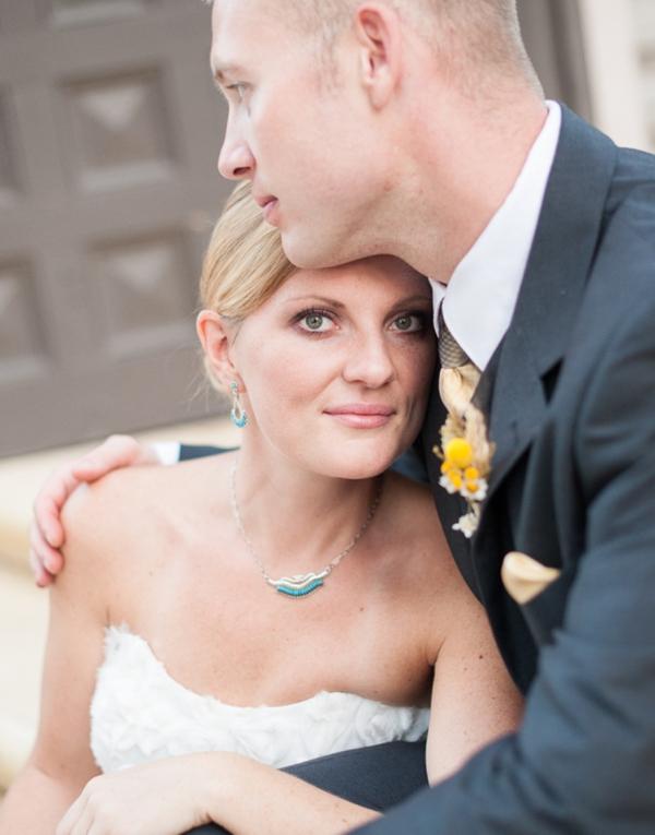 ST_Jennifer_Halen_Phototgraphy_turquoise_yellow_wedding_arizona_wedding_0019.jpg