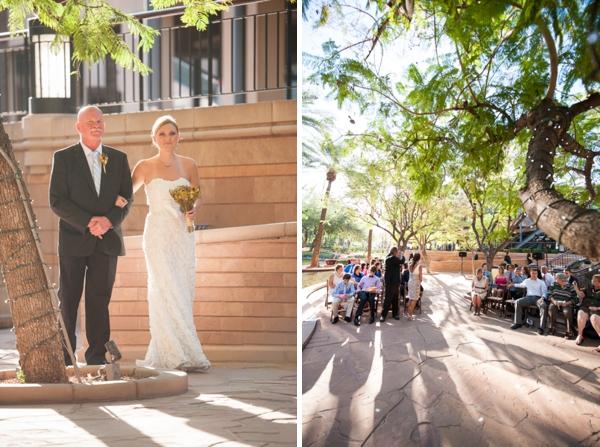 ST_Jennifer_Halen_Phototgraphy_turquoise_yellow_wedding_arizona_wedding_0021.jpg