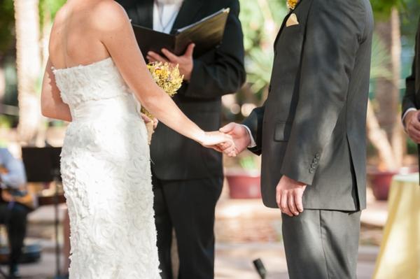 ST_Jennifer_Halen_Phototgraphy_turquoise_yellow_wedding_arizona_wedding_0022.jpg