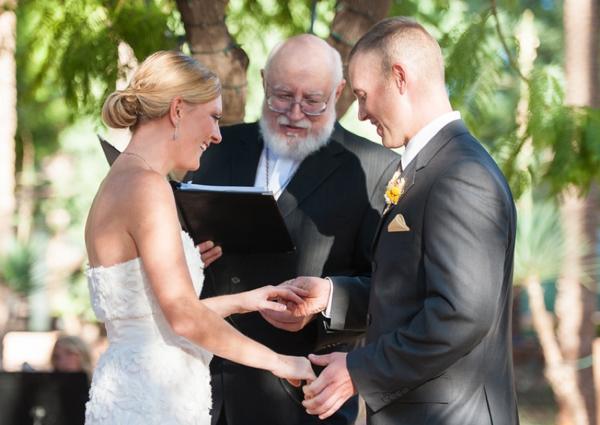 ST_Jennifer_Halen_Phototgraphy_turquoise_yellow_wedding_arizona_wedding_0024.jpg