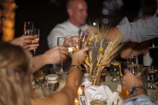 ST_Jennifer_Halen_Phototgraphy_turquoise_yellow_wedding_arizona_wedding_0044.jpg