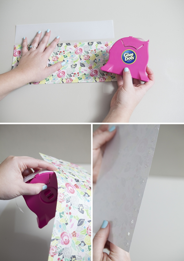 ST_Simple_DIY_paper_lanterns_0007.jpg