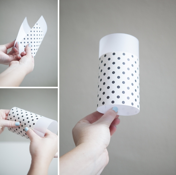 ST_Simple_DIY_paper_lanterns_0011.jpg