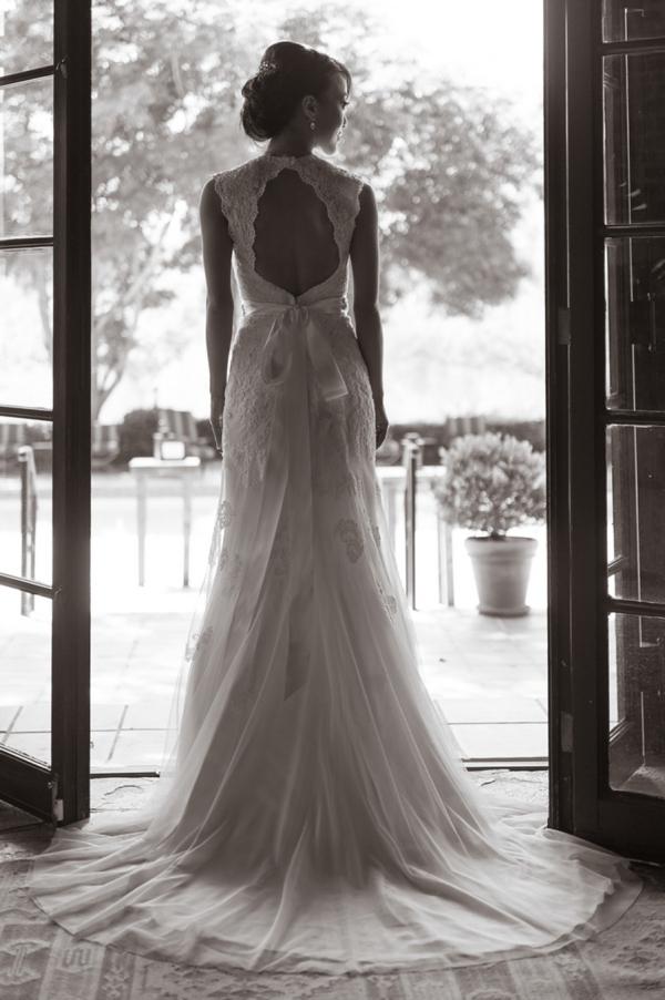 ST_The_Big_Affair_Photography_ranch_wedding_0008.jpg