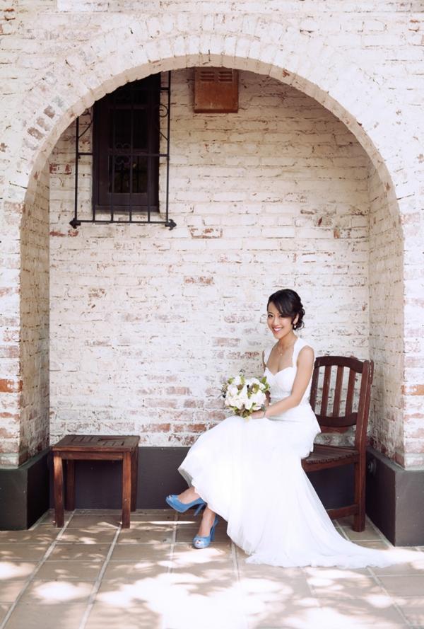 ST_The_Big_Affair_Photography_ranch_wedding_0012.jpg