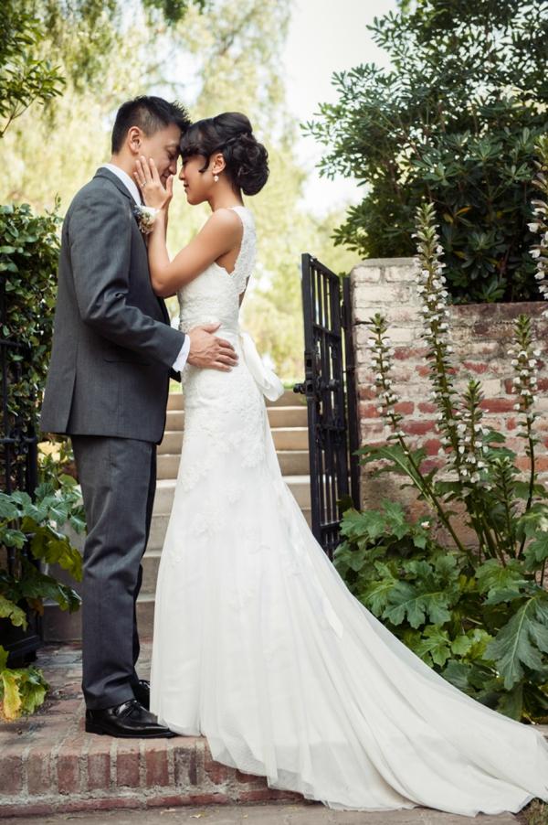 ST_The_Big_Affair_Photography_ranch_wedding_0025.jpg