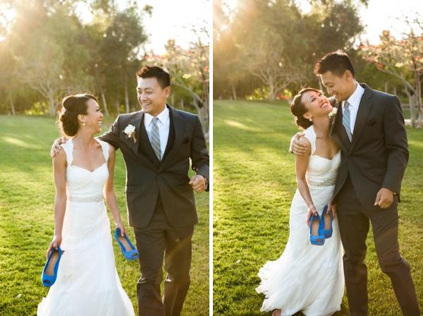 ST_The_Big_Affair_Photography_ranch_wedding_0027.jpg