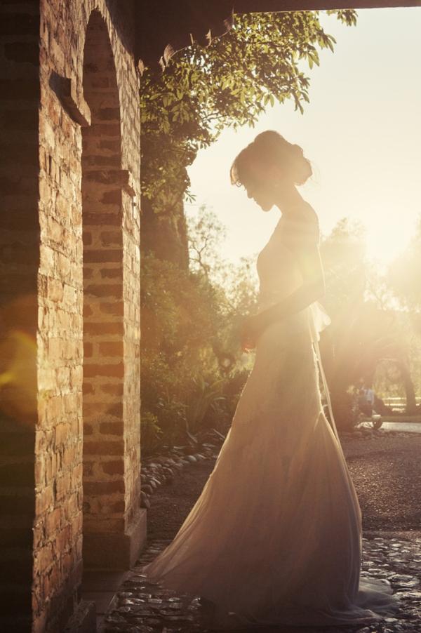 ST_The_Big_Affair_Photography_ranch_wedding_0041.jpg