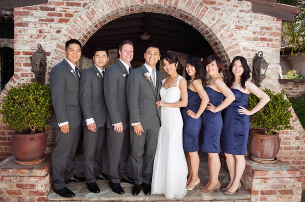 ST_The_Big_Affair_Photography_ranch_wedding_0042.jpg