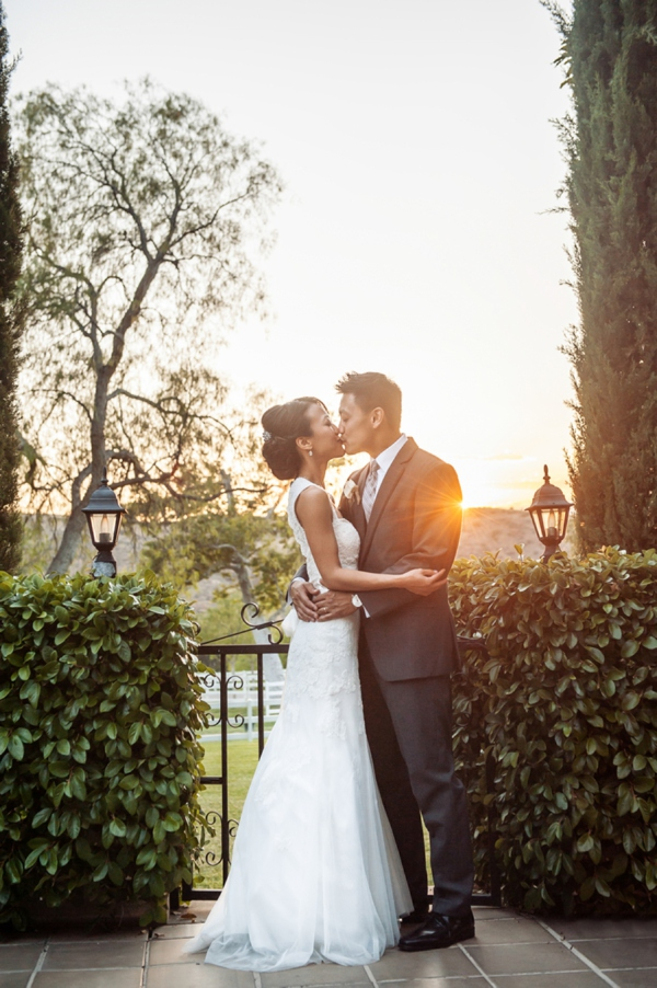 ST_The_Big_Affair_Photography_ranch_wedding_0044.jpg