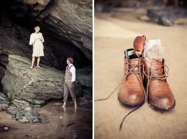 ST_uk-wedding-photography-charlene-morton-photography-beach-elopement_0015.jpg