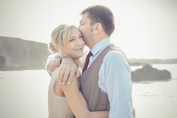 ST_uk-wedding-photography-charlene-morton-photography-beach-elopement_0017.jpg
