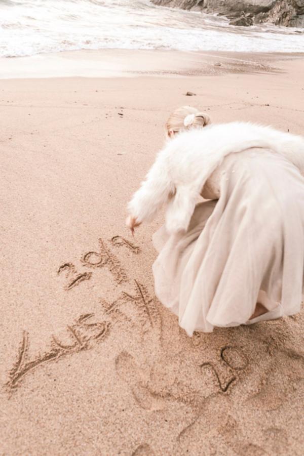 ST_uk-wedding-photography-charlene-morton-photography-beach-elopement_0025.jpg