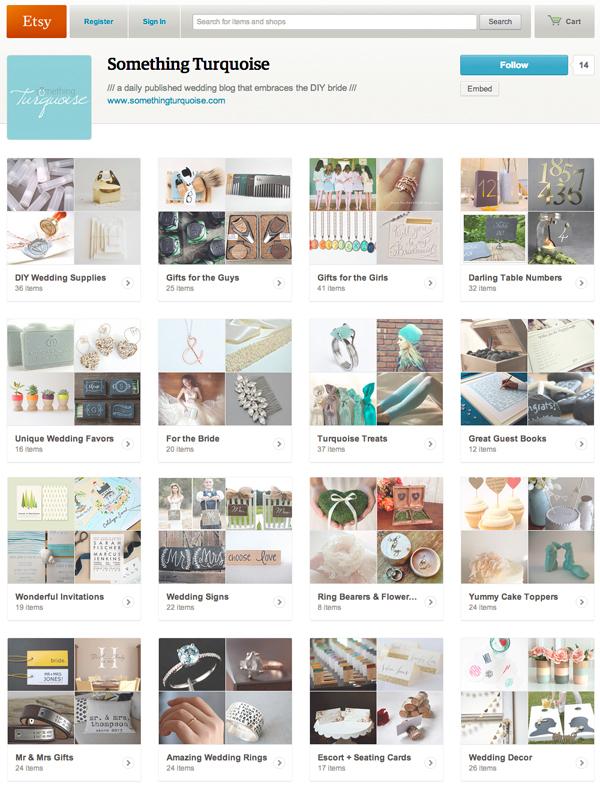 Etsy-Tastemaker-Page-ST