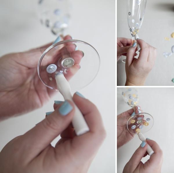 ST-Confetti-polka-dot-glassware-_0005.jpg