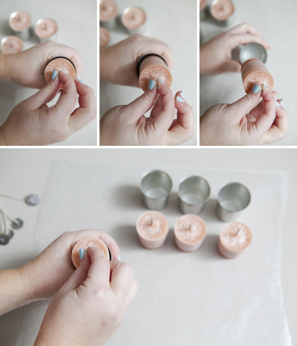 ST-DIY-how-to-make-votive-candles_0011.jpg