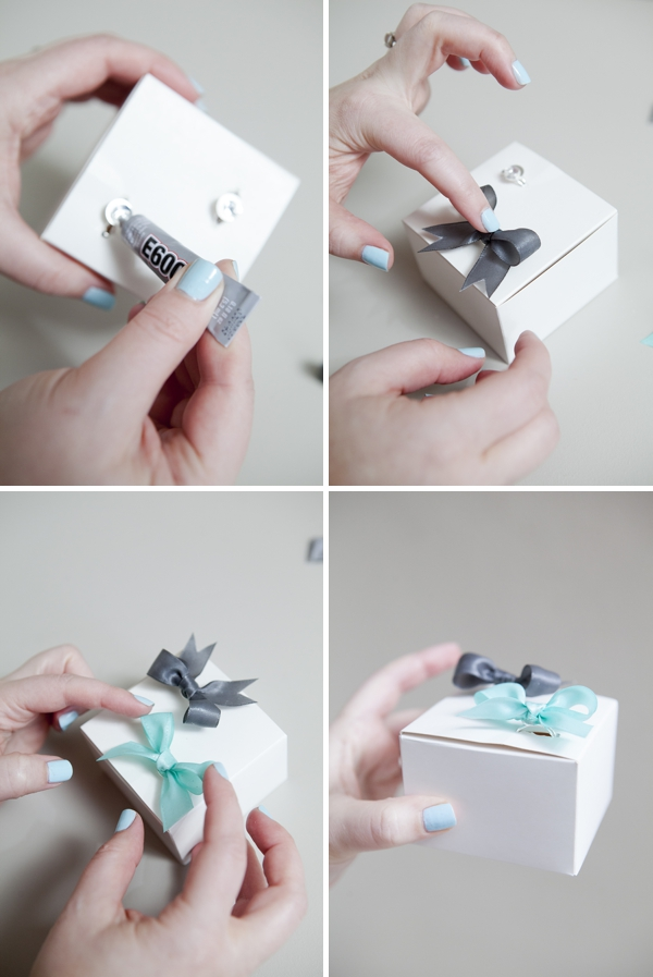 ST-DIY-stiff-ribbon-bow-ring-bridesmaid-gift_0009.jpg