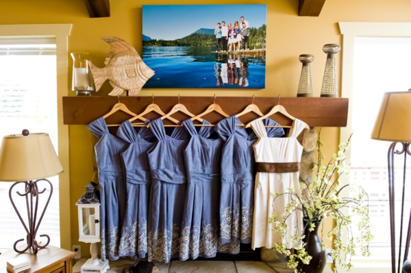 ST-Kristy-Klaassen_Photography-rustic-barn-wedding_0004.jpg