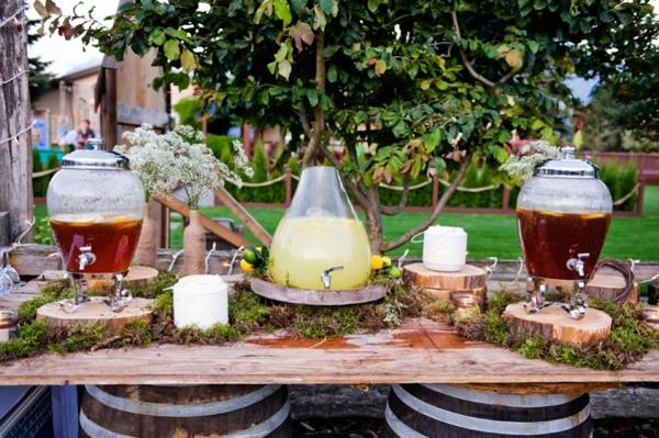 ST-Kristy-Klaassen_Photography-rustic-barn-wedding_0030.jpg