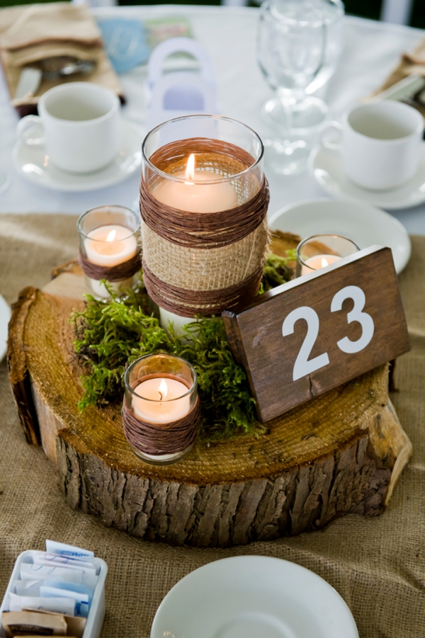 ST-Kristy-Klaassen_Photography-rustic-barn-wedding_0032.jpg