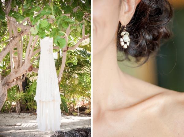 ST-Palm-Beach-Photography-Inc-greek-beach-wedding_0002.jpg