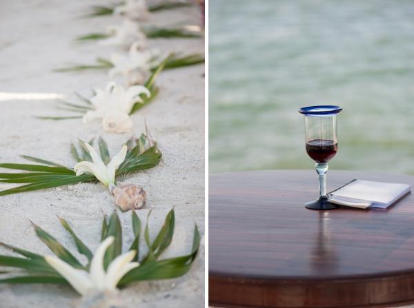 ST-Palm-Beach-Photography-Inc-greek-beach-wedding_0015.jpg